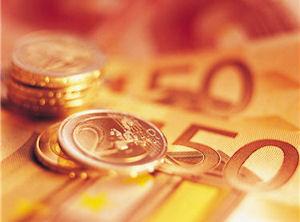Les banques, indispensables à tout un chacun mais parfois très chères. Faites des économies